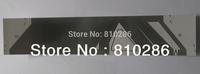 wholesale SID 2 Ribbon cable for SAAB 9-3 and 9-5 models, SID2 Display Missing Pixel repair Ribbon -R