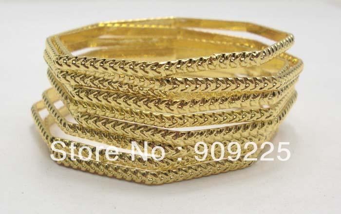 купить золотой браслет в харькове