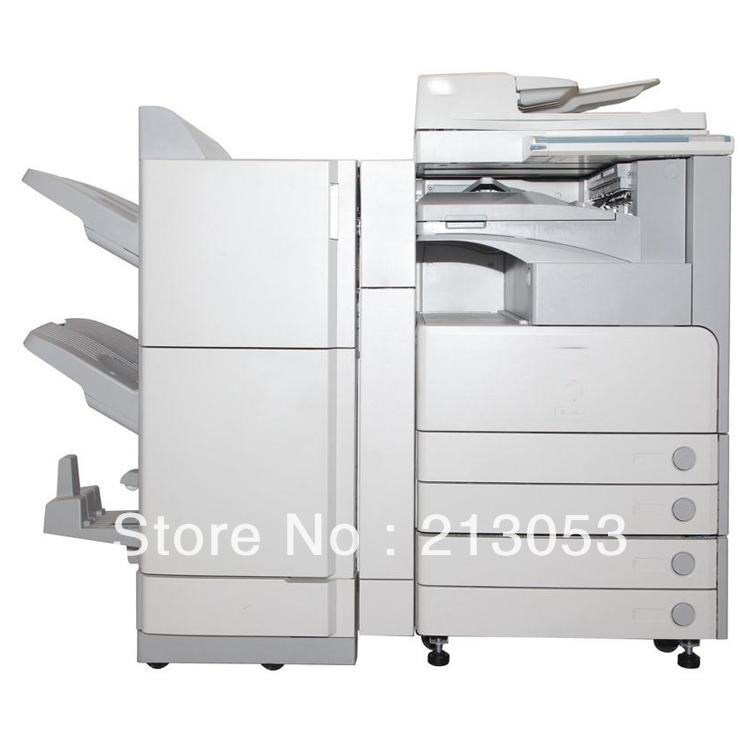 Copy Machine Office Promotion-Shop for Promotional Copy Machine ...