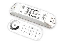 T1,2.4G LED touch dimmer,DC5-24V input