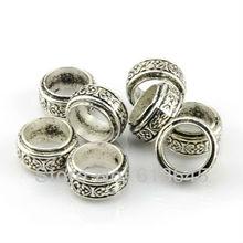 wholesale accessories jewelery