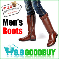 Обувь Fashion Rain Boots Glossy/Matte Waterproof Hunter Boots Rainboots For Women/Men Hunter Boots And Hiking Outdoor