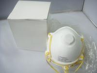 Masks dust mask breathing valve industrial masks anti-fog masks n95 masks