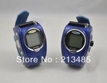 wholesale watch talkie walkie