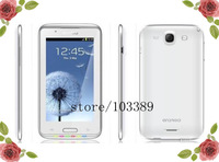 TV/WI-FI/Dual Camera/ Dual SIM Cards/MP3/4/FM Radio/Bluetooth support/8G external memory card mobile