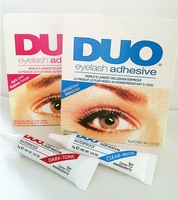 Professional Beauty super useful to prevent allergic DUO false eyelash glue adhesive remover 100% natural rubber