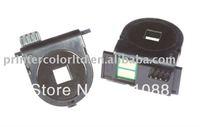 toner chip work for Dell 3130 printer cartridge