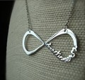 Hot-selling one direction necklace directioner necklace 1025