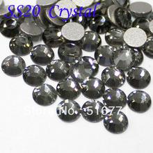 popular loose black diamond