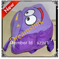Dora the Explorer Plush Backpack Child PRE School Bag Toddler Size New Hot Sale!!!