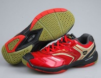 SHB - 85 ex badminton shoes size 37-44 hot selling