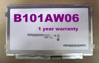 CMS LCD Screen Laptop Display Flat Panel AU B101AW06 V.1 N101LGE-L41  LTN101NT05 Ultra Slim LED 10.1 10.1 Standard