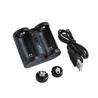 XTAR MP2 3.0V/3.7V CC/CV Multi-function Battery Charger for 16340/18350/15270