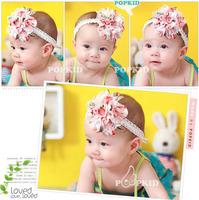 Детский аксессуар для волос 12pcs/lot