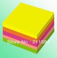 Paper Memo Pad