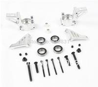 CNC metal steering Cup Set for baja