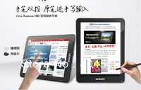 "Aoson M30  Handwriting RK3066 Dual Core 9.7"" IPS Android 4.1  1G/32G  Camera HDMI Quad Core GPU Jelly bean"