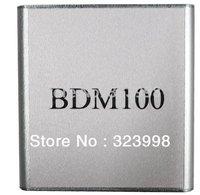 ECU PROGRAMMER bdm 100 tool v1255 BDM100  ecu chip tunning tools