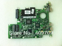 For LG T280 laptop motherboard DA0QL1MB6E0 Brand new