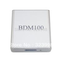 BDM100 PROGRAMMER ECU Chip Tunning bdm 100 CDM 100 V1255 bdm100 ecu reader