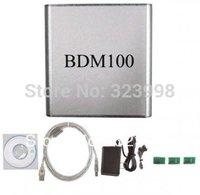 BDM100 ECU Remap Flasher Chip Tuning Programmer Tool