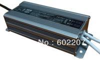 Waterproof IP67 Constant Voltage 60W led power supply 12v LED driver 12V