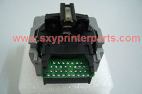 Free shipping Printer Heads Printer Head for Epson LQ300