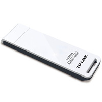 ALD GOOD quality Tp-link tl-wdn3321 bi-frequency wireless usb network card 2.4ghz 5ghz soft ap