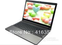 15.6inch Laptop Computer Core Quad I7 3630QM 2.4GHz 8G DDR3 SSD+HDD(60GB+1TB)  nVidia GTX660M Gaming Laptop