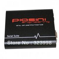 promotion serial suite piasini engineering v4.1 master auto diagnostic tools by DHL