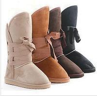 New Women SnowThe Eskimos Like Boots   Drop Shipping(Size 35-39) 9079