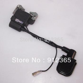 2 stoke Ignition coil for 47cc 49cc pocket bike mini quad ATV dirt bike use