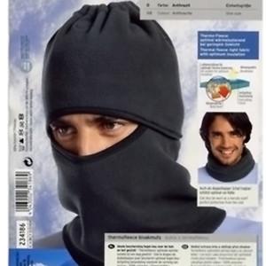 New Motor Cycling Bicycle Ski Hike Neck Face Warm CS Sports Hat Mask Veil A1089(China (Mainland))