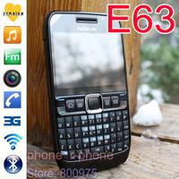 Аксессуары для мобильных телефонов 6pcs/lot 100% Original 8910 8910i Mobile Cell Phone Titanium Housing Keyboard Case Back Cover