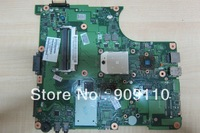 L300/L300D  intel integrated motherboard for T*oshiba laptop L300/L300D  V000138020    100%test  work