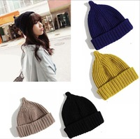 women knit cap/women winter hat/unisex hat , free shipping, AEP30626