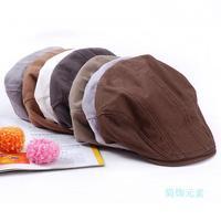 women cap/men cap, women beret hat/men beret hat/unisex beret cap , free shipping, AEP30