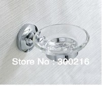 * Soap Dish Holder PY-B8904A