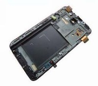 Cell phone Touch screen for samsung n7000 touch screen