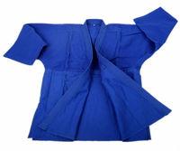 Jiu Jitsu Gi/suit/uniform Single Weave with belts