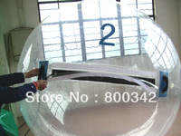walk on water ball factory,special price  free shipping! CE