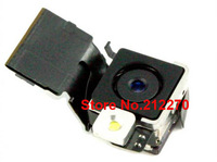 For iphone 4S 8MP Back Camera Photo Head Cam Replacement Parts Original New Wholesale