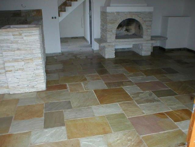 Floor Tiles In Kerala Pictures Images