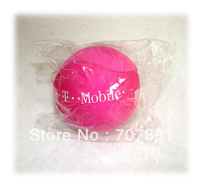 sports ball 1 . Rebound and elastic can practice your hand .Play in water .It cover fabric is colorful very nice and fashion(China (Mainland))