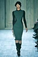 Женская одежда из шерсти Victoria Beckhams fashion slim wool coat outerwear women's