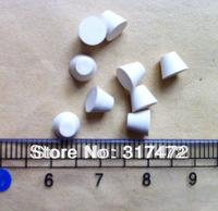 5mm Rubber Stopper