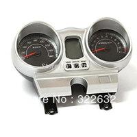 motorcycle speedometer CBX250, CBX250 meter, CBX250 speedometer