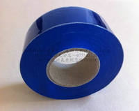 (Blue)Watch chian protective film!Watch & Clock repair tool ! Wholesale! Cheap !Repair Tools