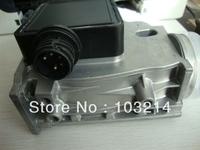 mass air flow sensor meter 0280202203 for BMW