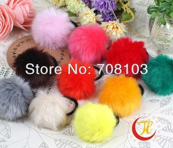 Free Shipping Min.order is $10(mix order) sales hot Fashion Vintage Beauty umbrella cartoon Headband Hairpin slide Hair Jewelry